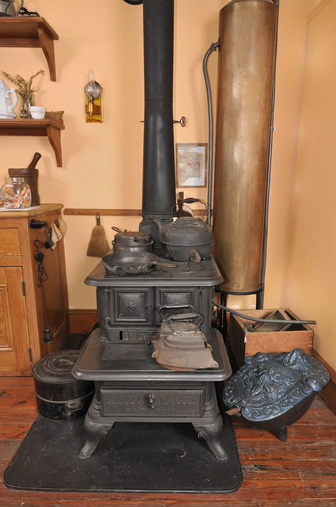 Victorian Recipes And Public History My Visit To The