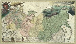 800px-Russian_Empire_1745_General_Map_(HQ)