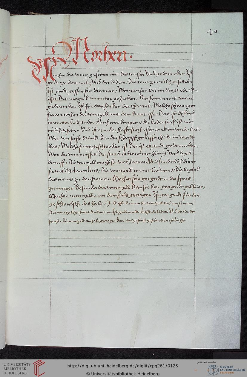 Fig.1_HUL_Pal.germ.261.f.40r