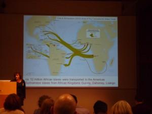 Materia Medica on the Move - Tinde van Andel