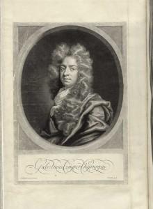William Cowper. Source:  wikicommons