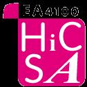 ea4100_logo