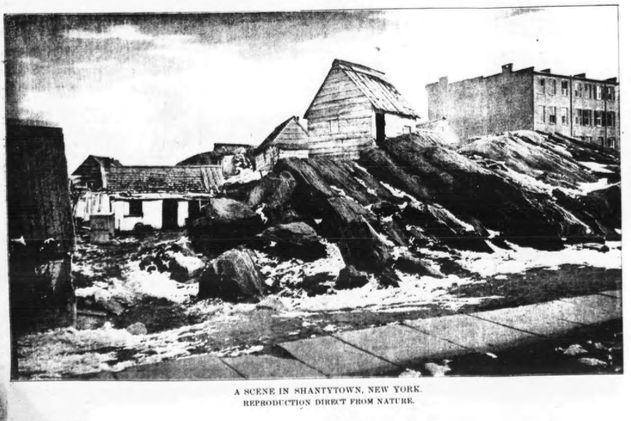 A_Scene_in_Shantytown,_New_York_(1880)