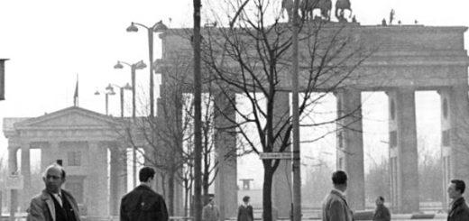 brandenburger-tor-1965