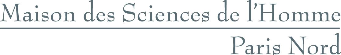 MSH_logo_150rvb