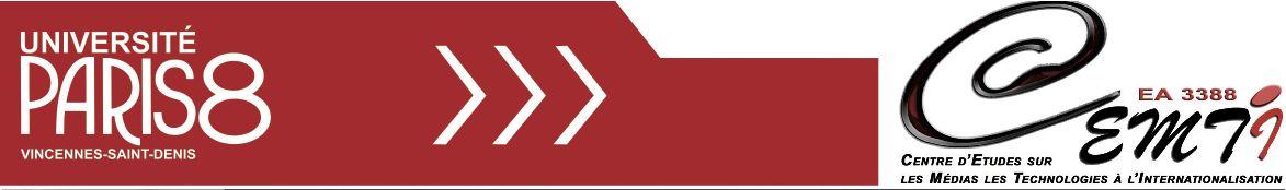 logo 1er juillet