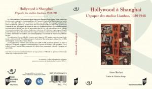 Hollywood_Shanghai_couv2