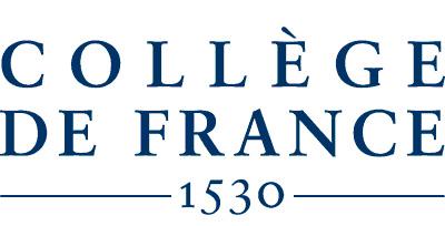 logo-CdF