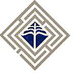 logo MMSH 2