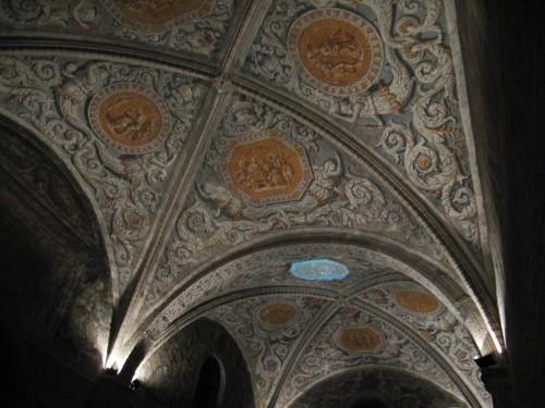 plafond_chapelle
