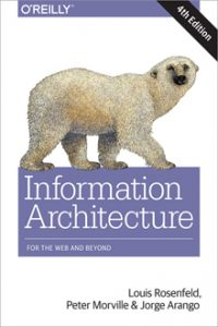 polar-bear-book-cover