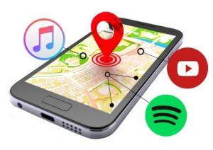 appli-smartphone