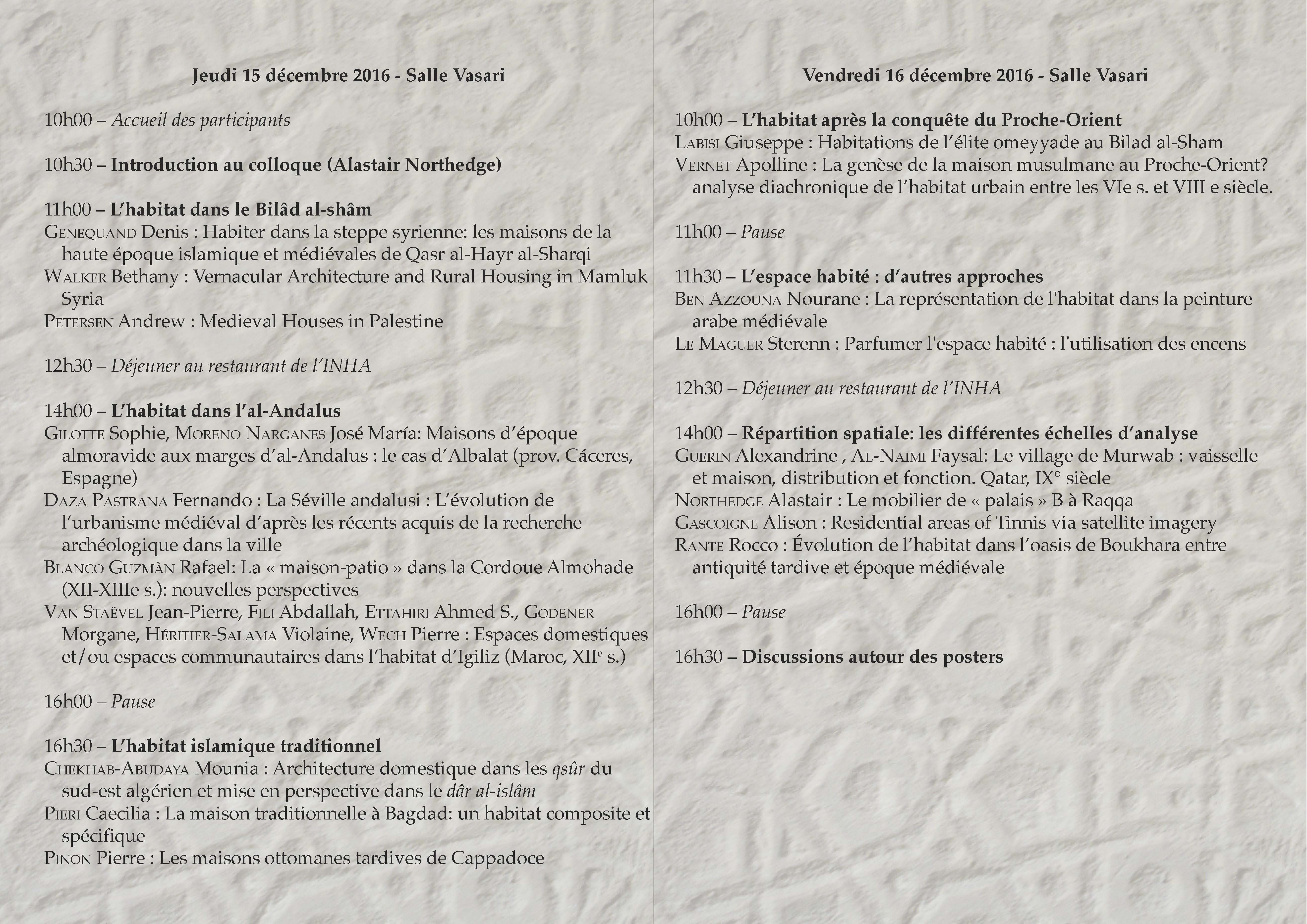 a4_rv_coul_programme-cai-paris_page_2