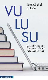 Copie de Vu,lu,su-couverture