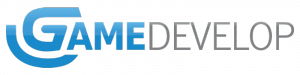 Game_Develop_Logo