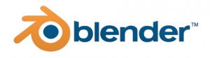 Blender, le logiciel de création 3D Open source