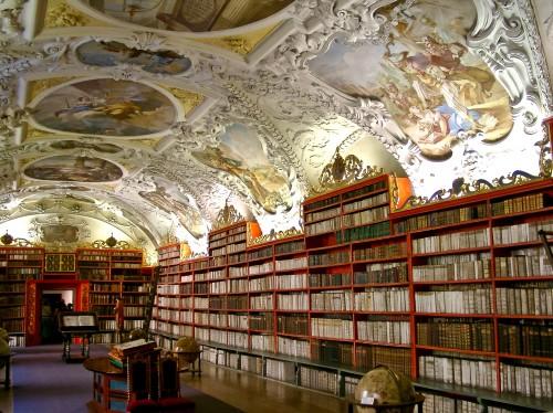 Strahov_Monastery_Library_Prag-1 (2)