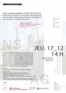 Soutenance_AleMouellic_ENSAG_17dec15