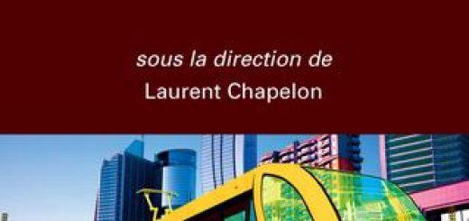 chapelon_front_large