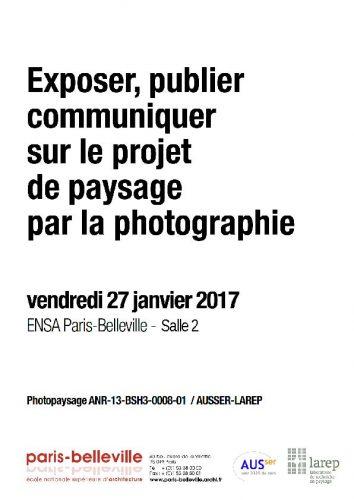 affiche-journee-27012017-2_page_1
