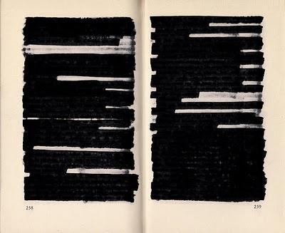 Juan Carlos Rodríguez: Secreto 2 (fragmento)