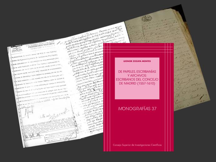 http://publiblogdelcsic.blogspot.com/2011/11/de-papeles-escribanias-y-archivos.html