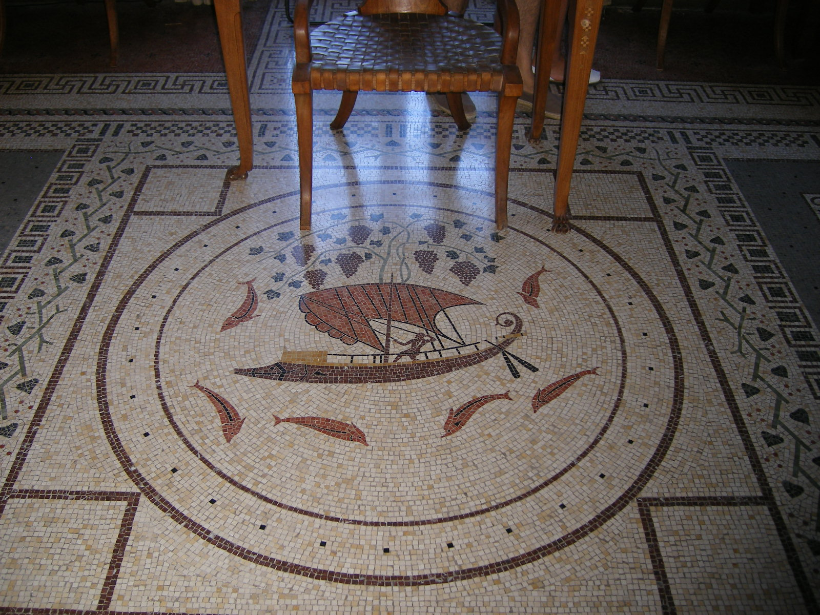 Decoracion Griega Para Casas ~ http  myweb tiscali co uk speel london holbornv html
