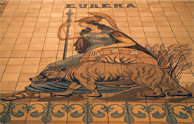 eureka_tile_grouping