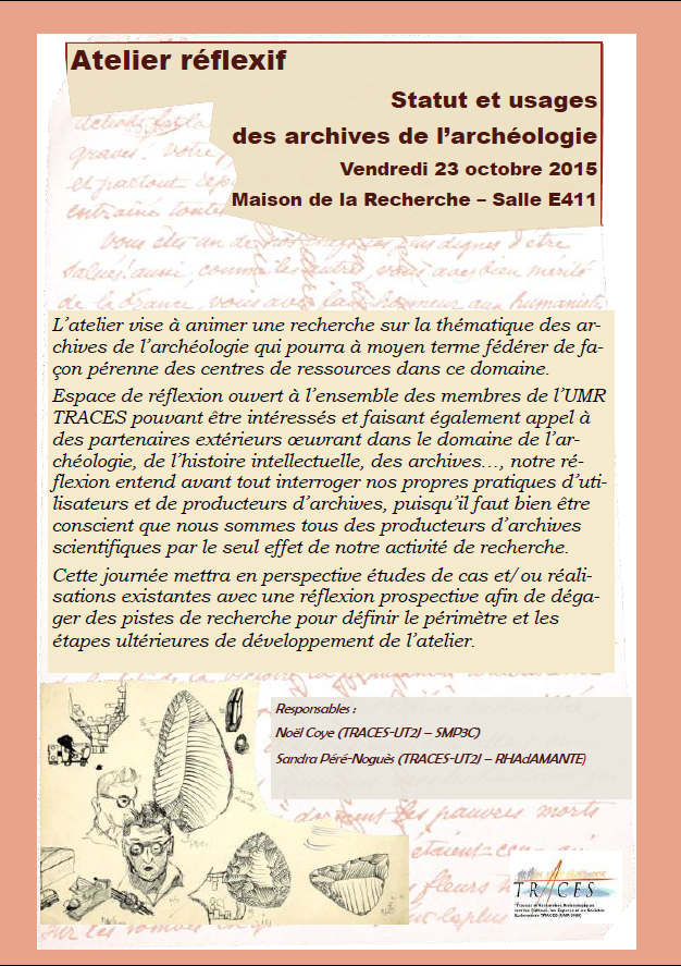 je-archives-spn-nc-23-10-2015-flyer