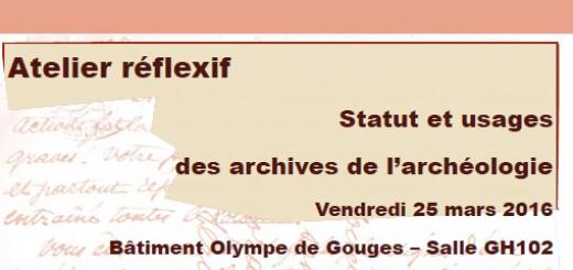ATELIER-archives-25-03-2016-bandeau