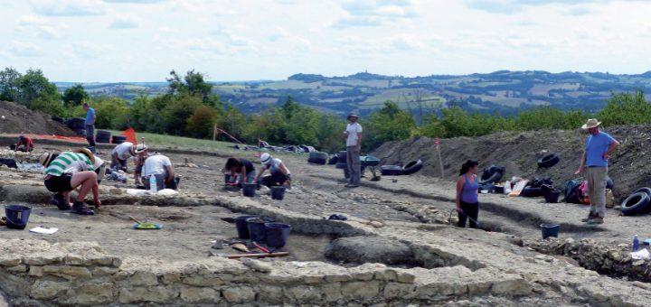 photo-fouilles-roquelaure