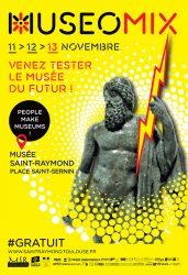 affiche-museomix-2016
