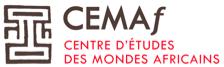"""Séminaire """"Doctorants en histoire du monde arabe contemporain : études de cas, méthodes et questions de terrain"""""""