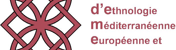 """Journée d'étude """"Le prosélytisme : enjeux, débats et controverses en Méditerranée"""" (Aix-en-Provence, 22 mai 2014)"""