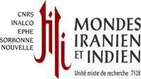 Séminaire «Sociétés, politiques et cultures du monde iranien»