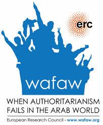 Journée d'études IREMAM/WAFAW : «Nouveaux paradigmes de la crise syrienne – Regards croisés Turquie-Monde arabe» (Aix-en-Provence, 30 mars 2016)