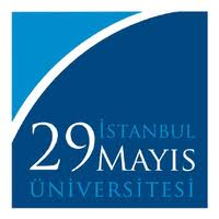 "CfP ""Istanbul during the Ottoman Period"""