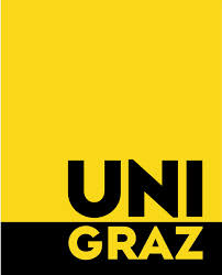 Post-doc and PhD positions for the study of modern Turkey (University of Graz)