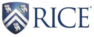 Job: Assistant Professor of African History, Rice University