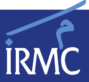 """Appel à candidature pour l'atelier doctoral """"Une Méditerranée connectée. Anthropologie des religions et introduction aux humanités numériques"""" (15 mars 2016)"""