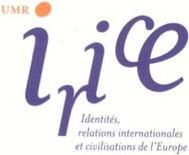 """""""Migrations, circulations et diasporas"""", groupe de recherche Méditerranée / Afrique, le jeudi 4 juin de 18h à 20h"""