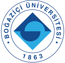 "Post-doctoral Fellowship, ""Confessional Dynamics in Islamic Legal Thought and Practice in the Ottoman Empire, 15th-18th centuries"", Bogazici University"