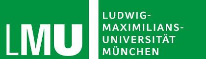 10 Research Fellowships Ludwig-Maximilians-Universität (LMU), München
