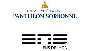 """Contrat doctoral – Projet ANR """"Economie de la peine et de la prison en Afrique (ECOPPAF)"""""""