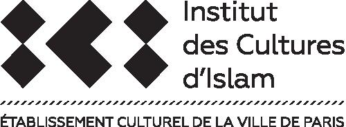 "Vernissage de l'exposition ""Regards Posés. Hammams de la Médina de Tunis"" 11 février 2016 – 18:00"