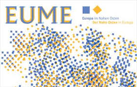 "Call for Applications 5 Postdoctoral Fellowships ""Europe in the Middle East – The Middle East in Europe"" (jusqu'au 9 mai 2016)"