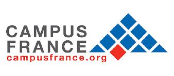 Appel à candidatures Partenariat Hubert Curien (PHC) pour le Maghreb et le Moyen-Orient