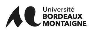 """Appel à contribution """"Les dramaturgies arabes et l'Occident : contact, circulation et transfert"""" (jusqu'au 30 juin 2016)"""