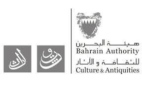 Appel à candidatures pour la 2ème Rencontre euro-arabe des jeunes chercheurs en sciences sociales (jusqu'au 15 juin 2016)