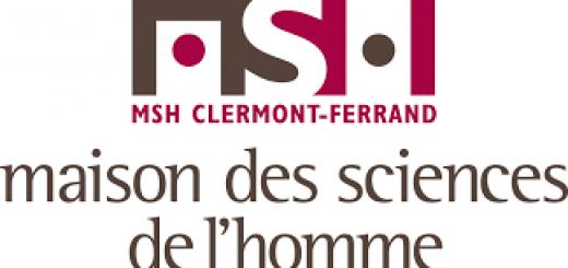 MSH Clermont